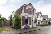 Bartelsweg 67, Apeldoorn