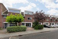 Westhove 89, Hoofddorp