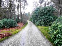 Parkweg 4, Wapenveld
