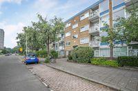 Van Vollenhovenlaan 140, Utrecht