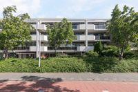 Van Beverenvliet 29, Barendrecht