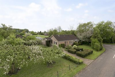 Vermeersweg 46, Twello