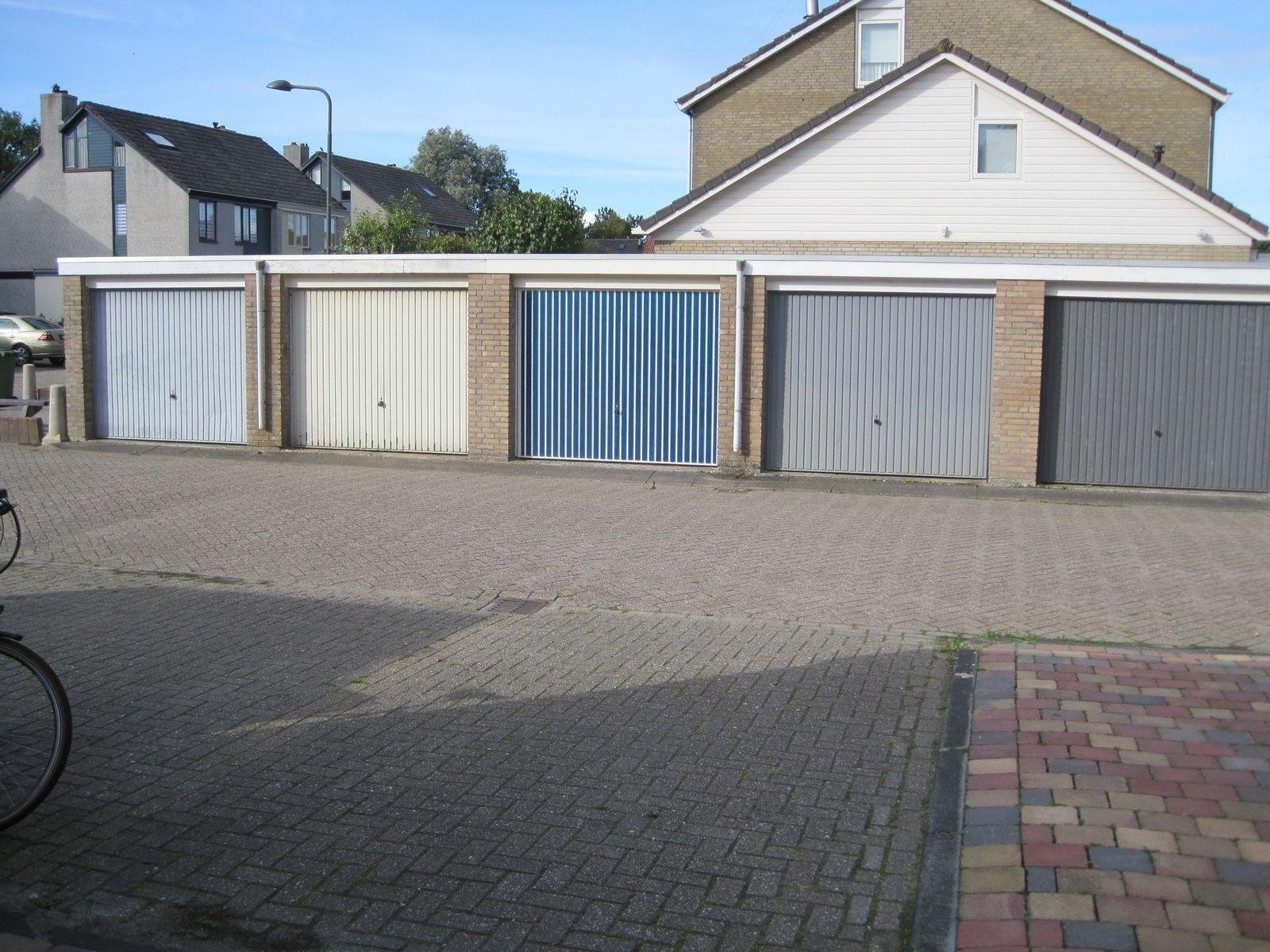A.S. Talmaplein 0-ong, Franeker