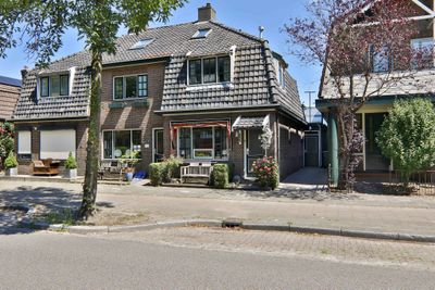 Kanaalweg 13-c, Hoogeveen