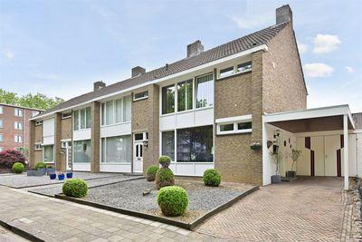 Protonstraat 18*, Maastricht