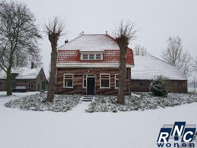 Eindhovenseweg, Berkel-enschot