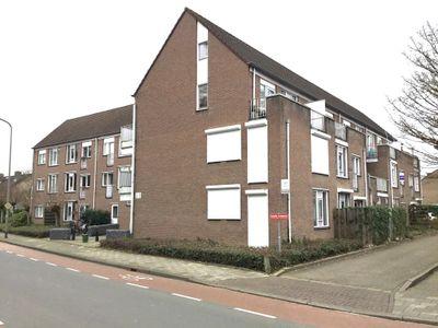 Planetenhof 36-B, Maastricht