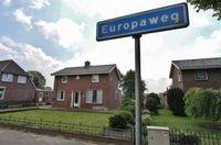 Europaweg 126, Nieuw-schoonebeek