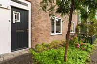 Schermerstraat 31, Amsterdam