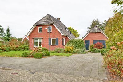 Elerweg 27, Hellendoorn