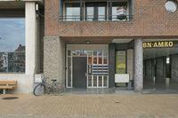 Grote Markt, Groningen