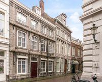 Bredestraat 3, Maastricht
