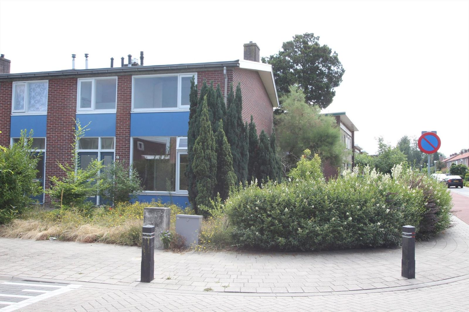 Biss Philip Roveniusstraat 11, Groenlo