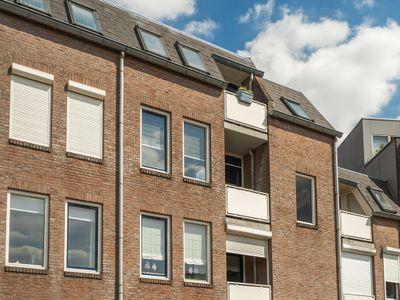 Kardinaal van Rossumstraat 70, Tilburg