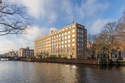 Korte Geuzenstraat 317, Amsterdam