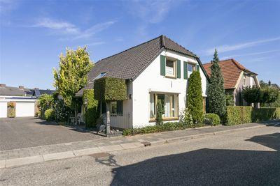 Hofstraat 35, Ulft
