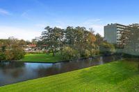 Voornsehoek 57, Amstelveen