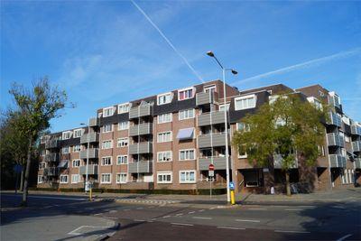 P Czn Hooftlaan 111, Eindhoven