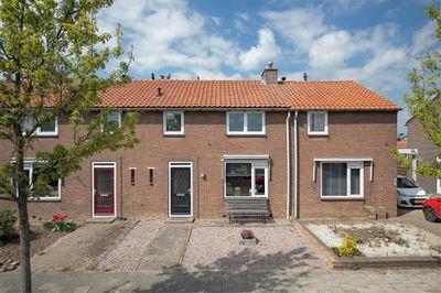 Wethouder Koenenstraat 37, Millingen Aan De Rijn