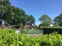 Kanaal Zuid 369-A, Klarenbeek