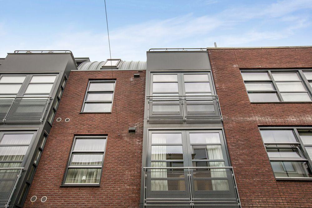 Bernhardstraat 55, Beuningen Gld