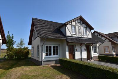 Am Kellerborn 1-507, Ediger-Eller