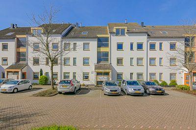 Marina-Park 113, Den Helder