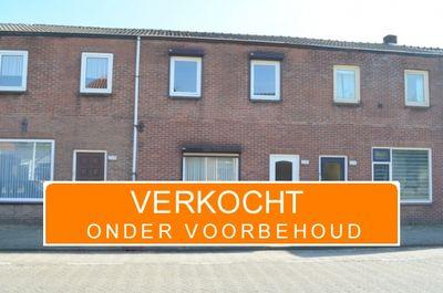 Mierloseweg 231, Helmond