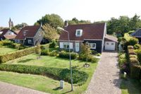 Oude Domburgseweg 48, Oostkapelle