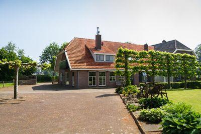 Kloezedijk 4a, Lievelde