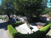 Leemringweg 33S019, Kraggenburg