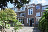 Wassenaarseweg 6, Den Haag