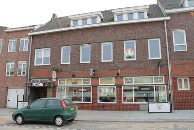 Laurastraat 127, Eygelshoven