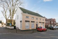 Veerkensweg 1, Oud Gastel