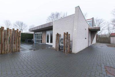 Pholas 2, Brouwershaven
