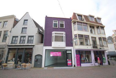 Broederenstraat 35, Deventer