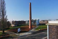 Wilhelminastraat 10-02, Winterswijk