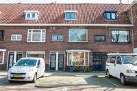 Edisonstraat 111bis, Utrecht