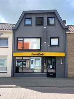 Brouwerijstraat 58, Oostburg