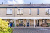 Oranje Pan 3, Almere