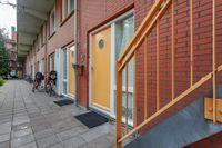 Thijssestraat 207, Den Haag