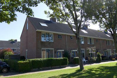 Guldenslag 79, Houten