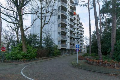 Hugo Verrieststraat 63, Tilburg