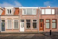 Korte Landstraat 38, Alkmaar