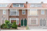Erasmuslaan 65, Dordrecht