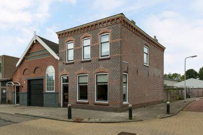 Molenstraat 59, Zwammerdam