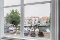 Kinderdijk 40, Middelburg