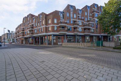 Weverstedehof 75, Nieuwegein