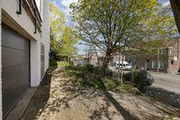 Nachtegaalstraat 30, Heerlen