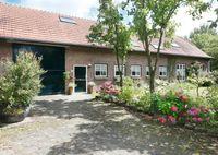 Wasweg 1-rechts, 's-hertogenbosch